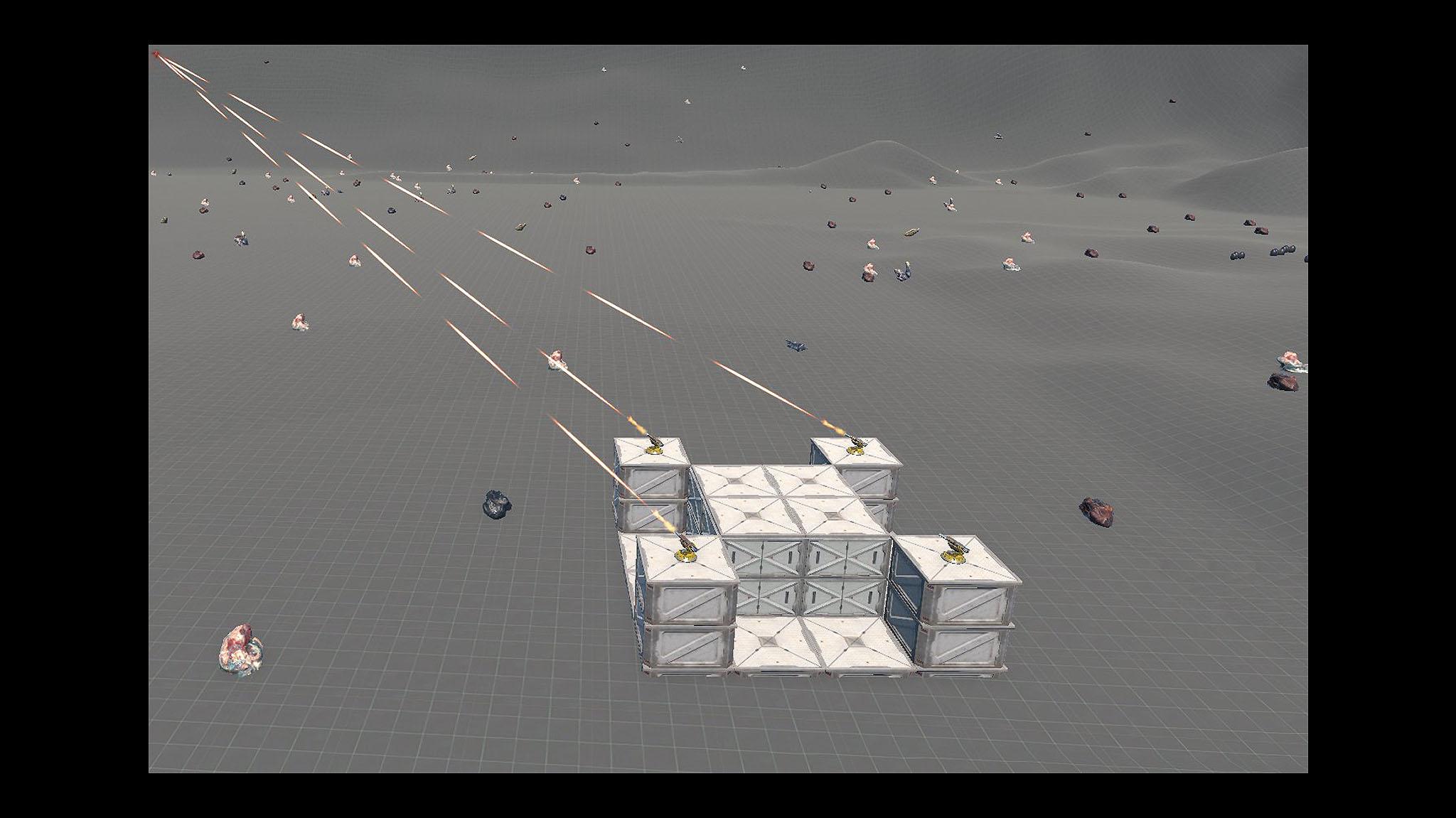 pantropy turrets2