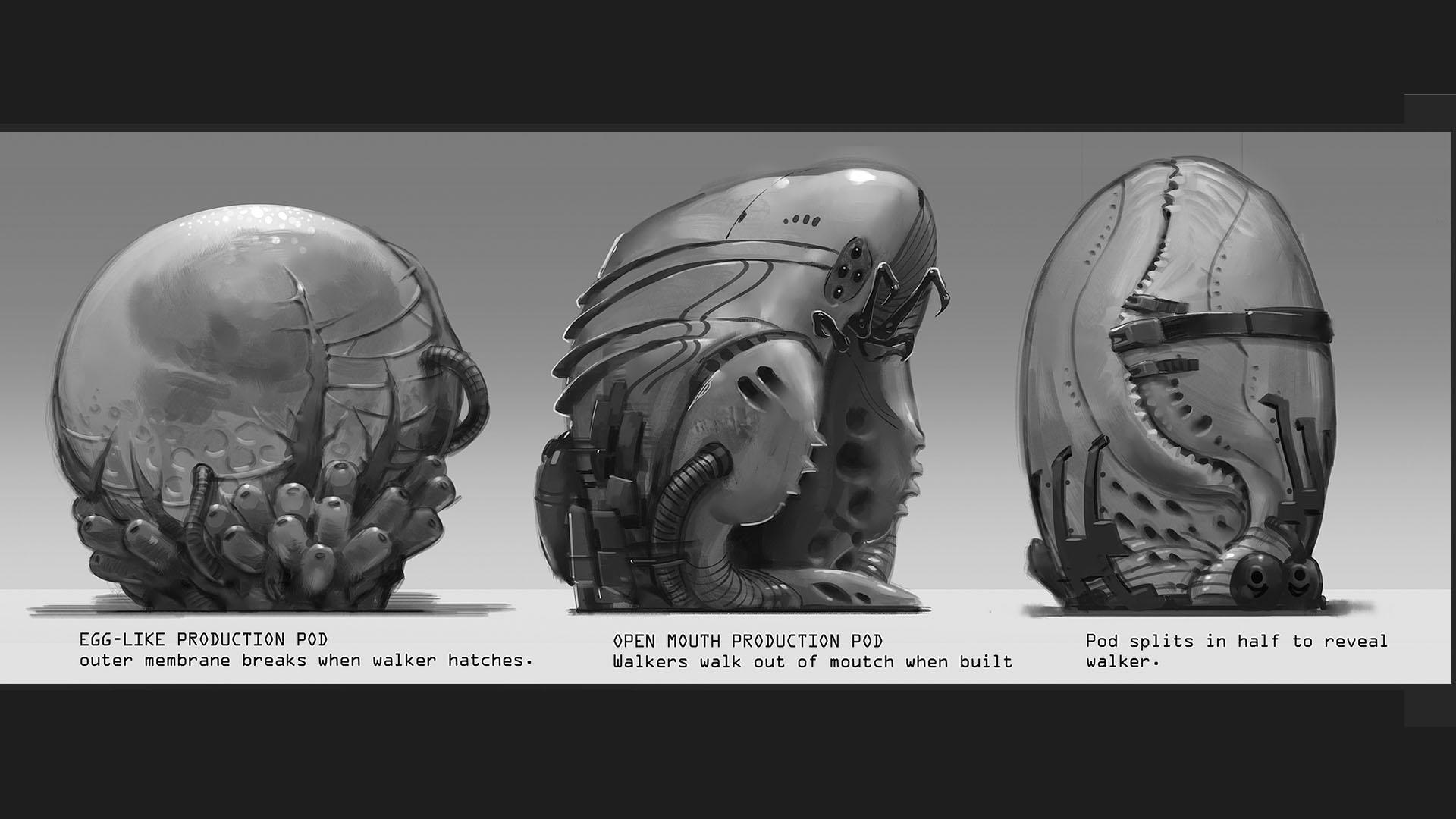 pantropy concept walkerproductio