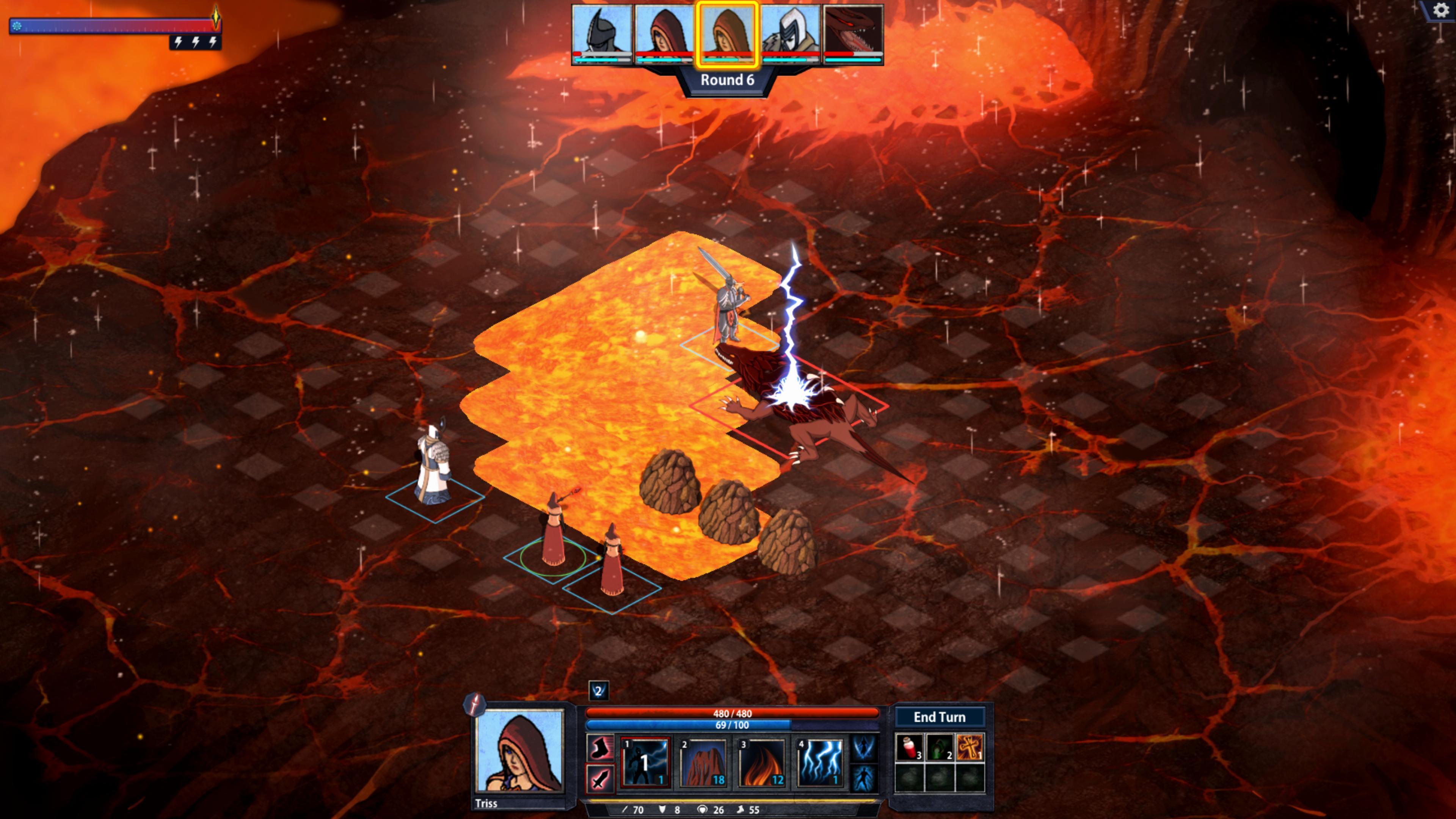 screenshot boss2