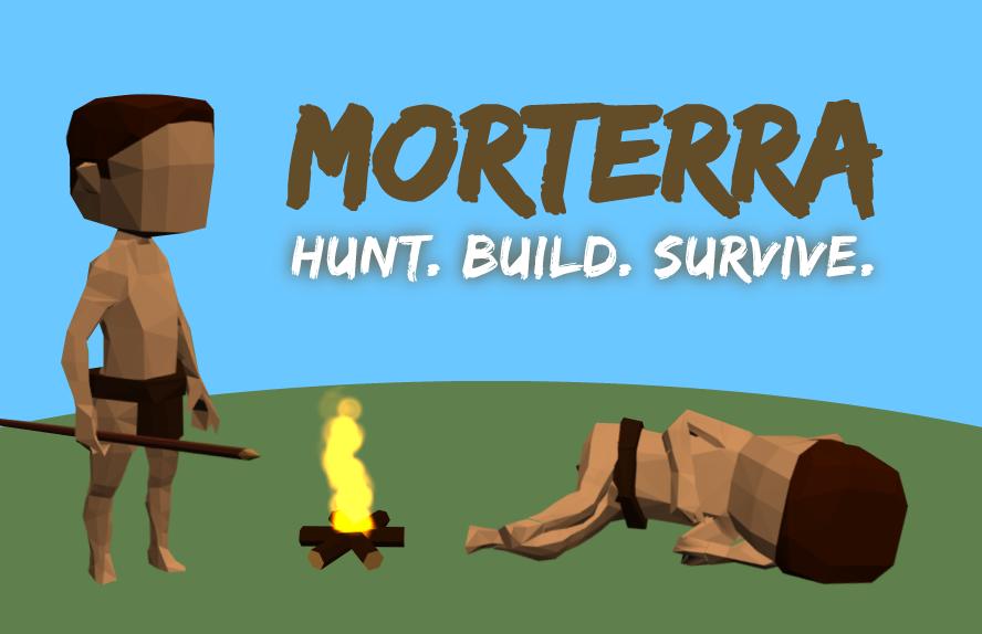 444x287 Morterra