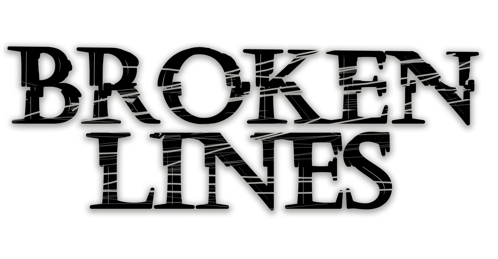 broken lines windows  mac  xone  ps4 game