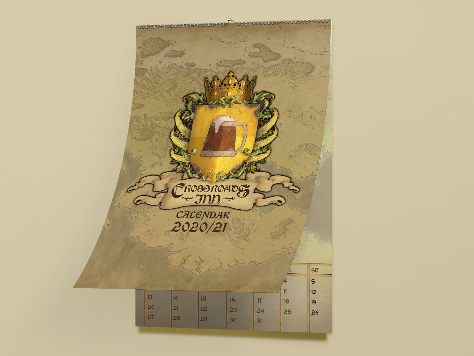 CINN Calendar 1200x900