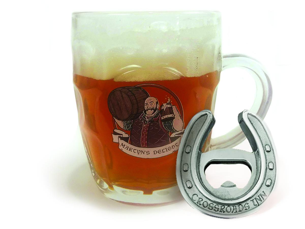 CINN MockUp BeerOpener 1200x900