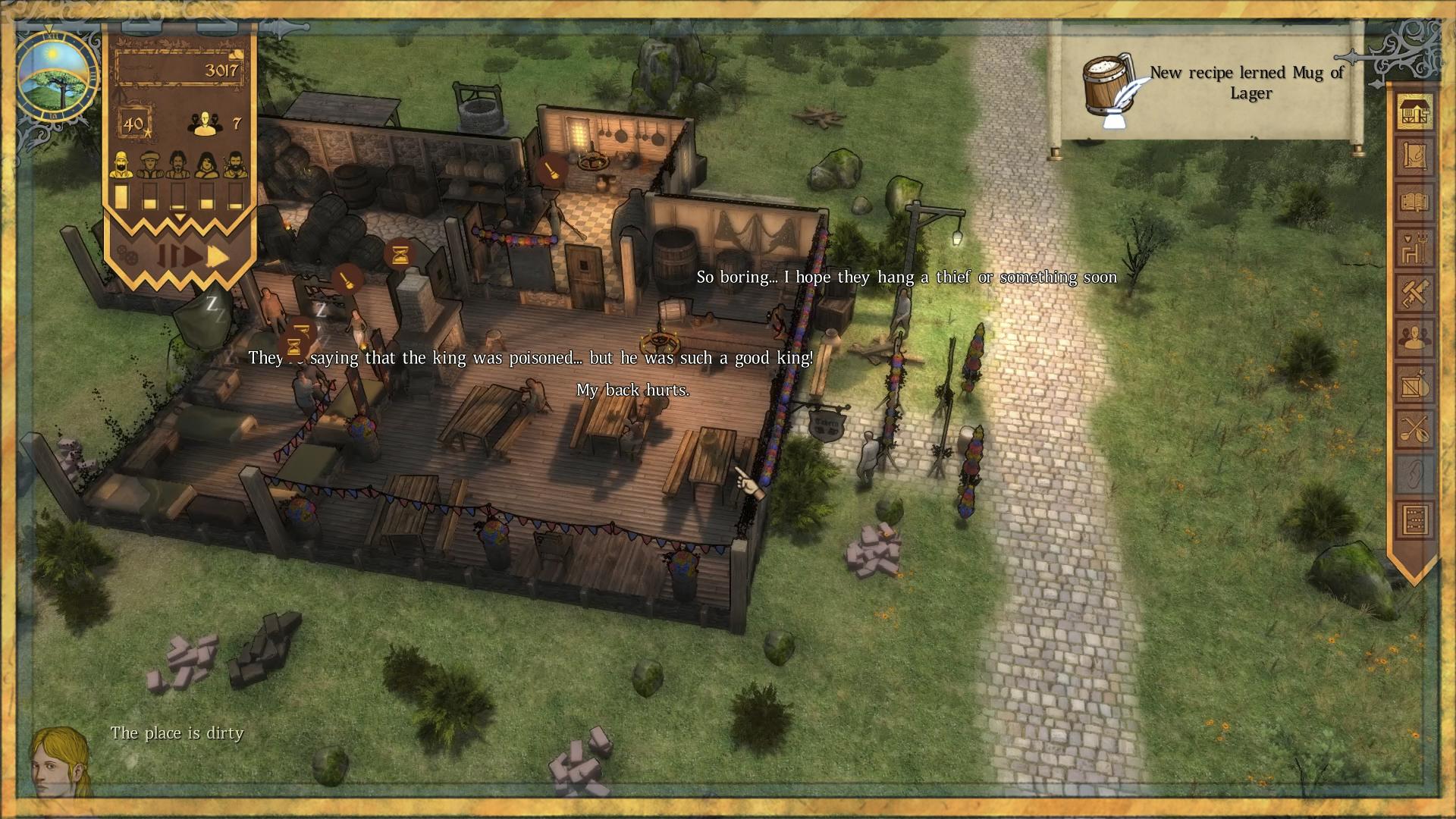 CINN Screenshots 13