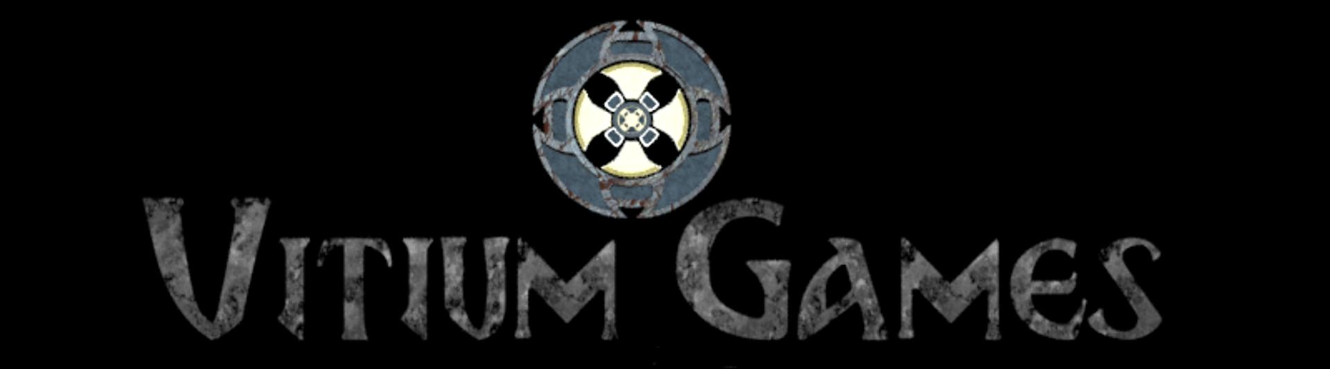 vitium Games
