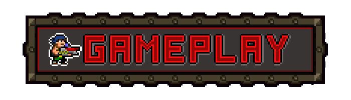 banner gameplay