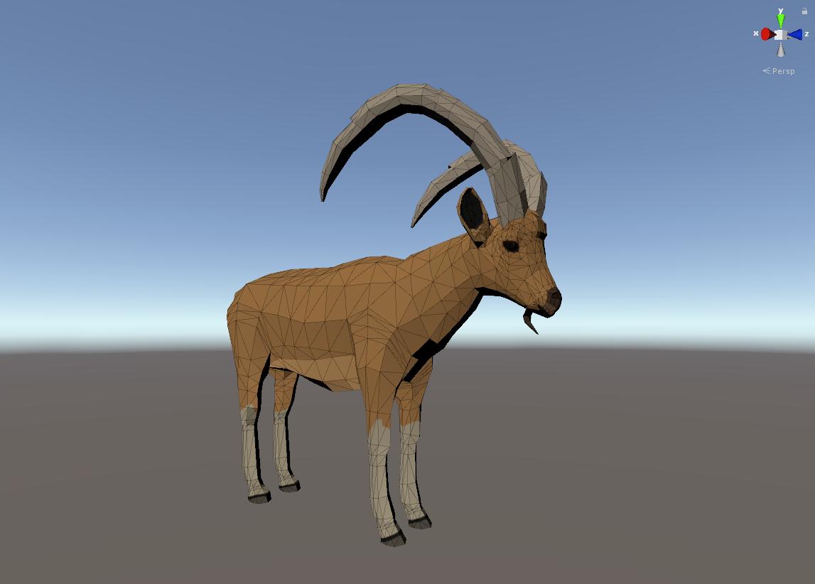 Goats05