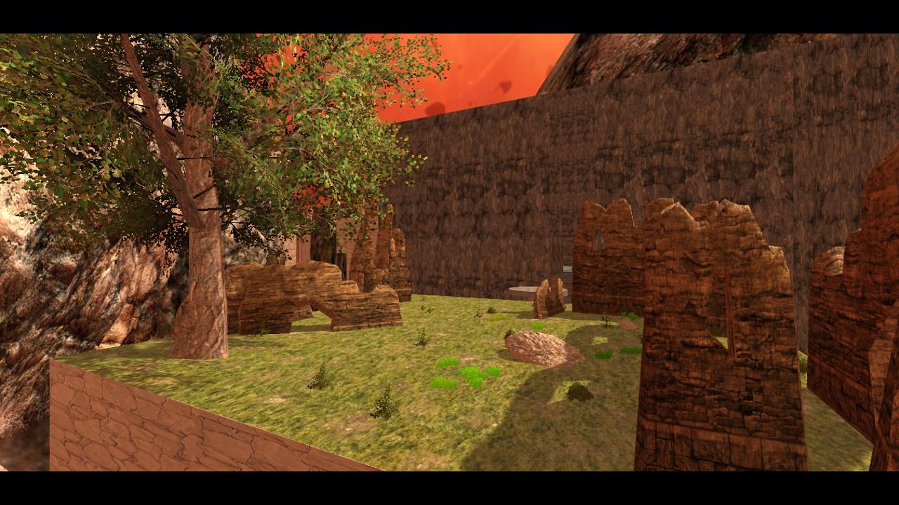 Screenshot01.1.jpg