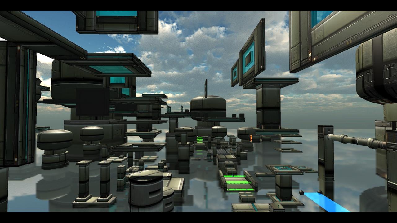 Screenshot10 1