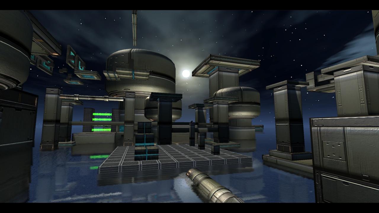 Screenshot13 1
