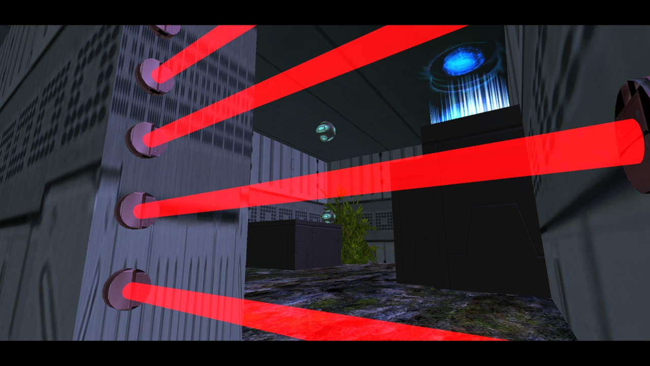 Screenshot 04