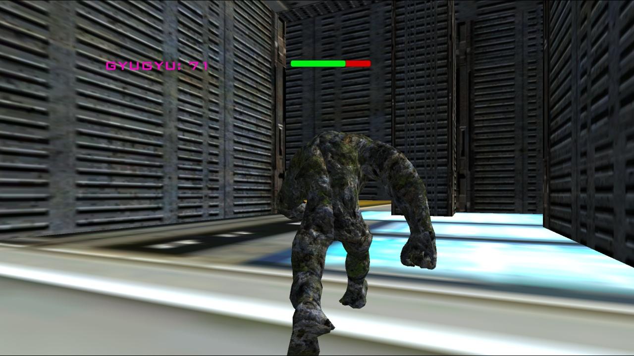 newscreenshot09