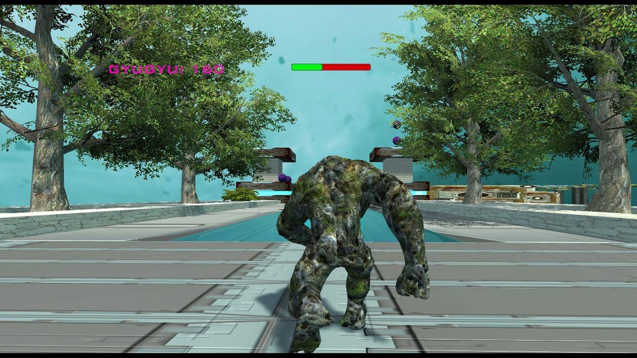 newscreenshot19