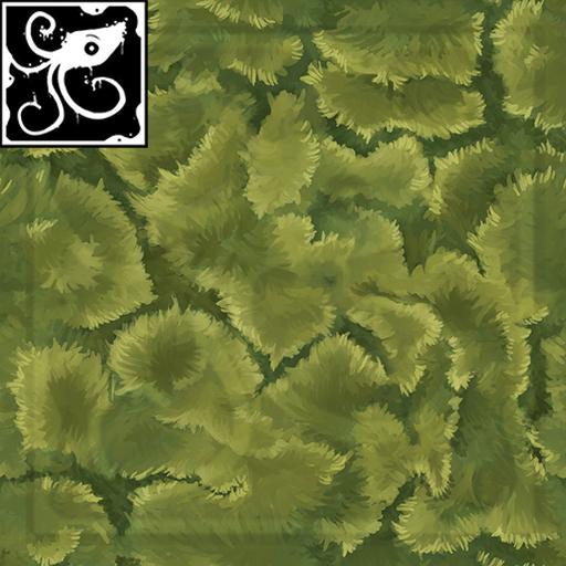 grass tile02