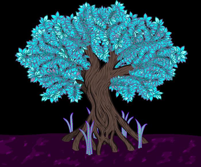 MangroveKickstarter