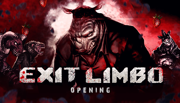 Exit Limbo Opening