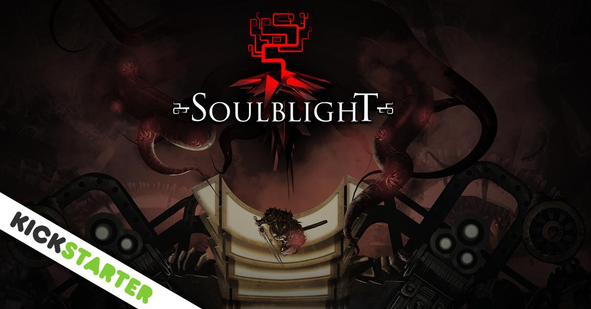 Kickstarter Soulblight Banner2