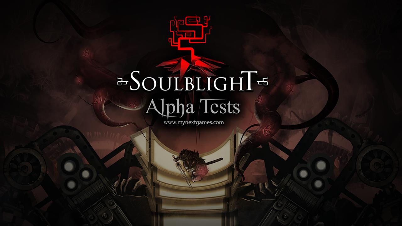 Soulblight Alpha Tests 1280