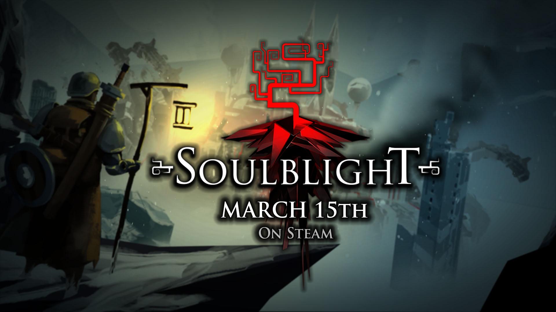 Soulblight ConceptArt08