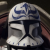 Commander_91