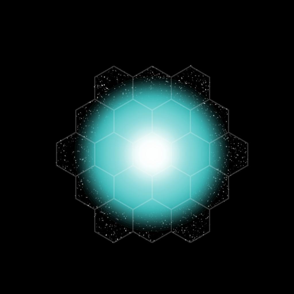 BlueSunSystem