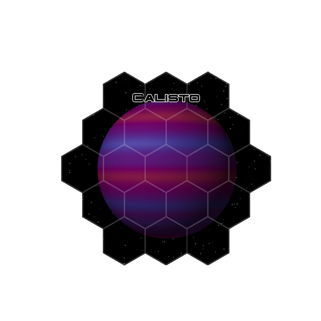 CalistoSystem