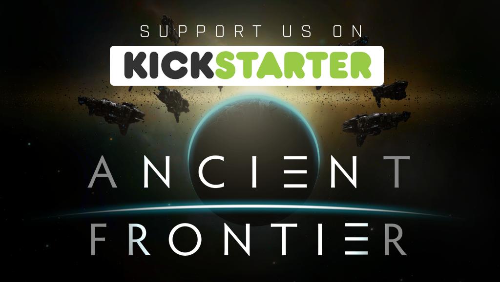 AF KickstarterMain