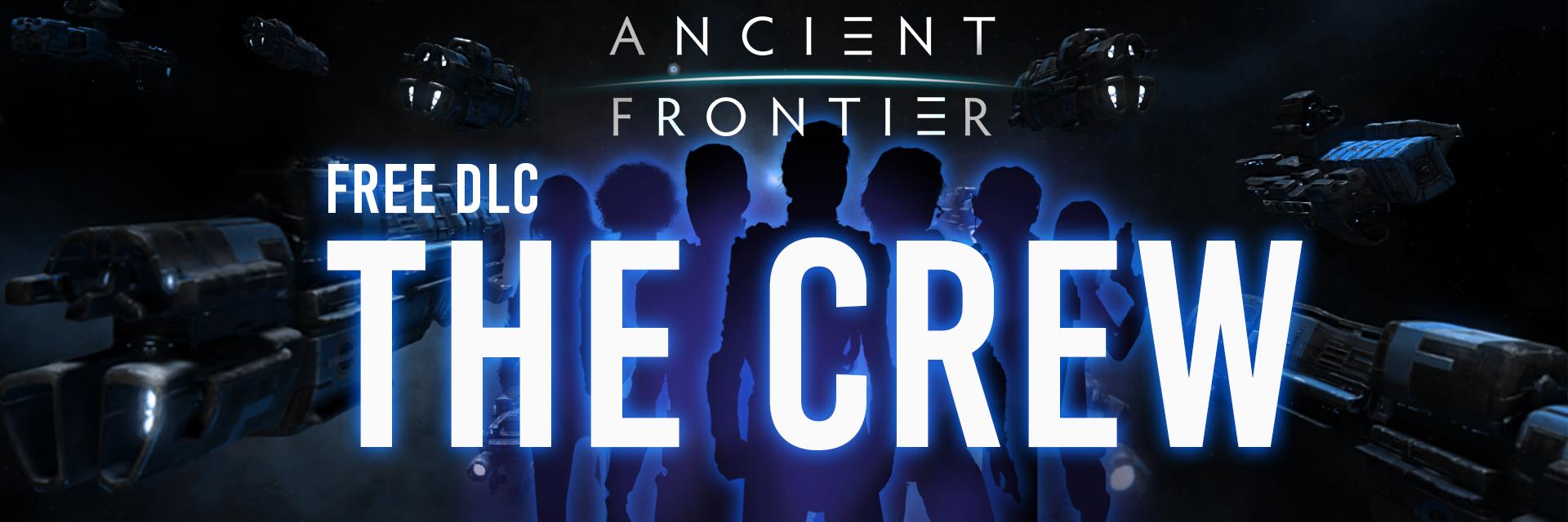 TheCrew Promo Released