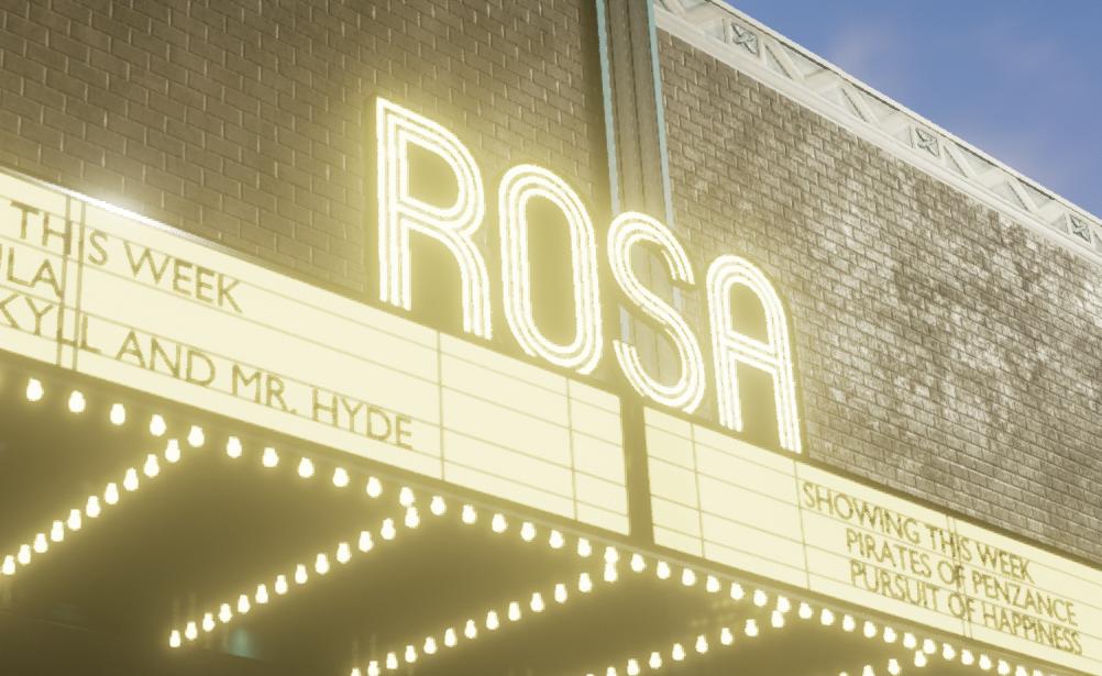 RosaIcon