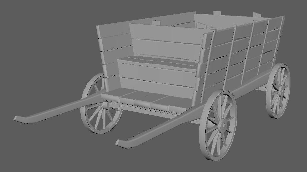 cart WIP 01