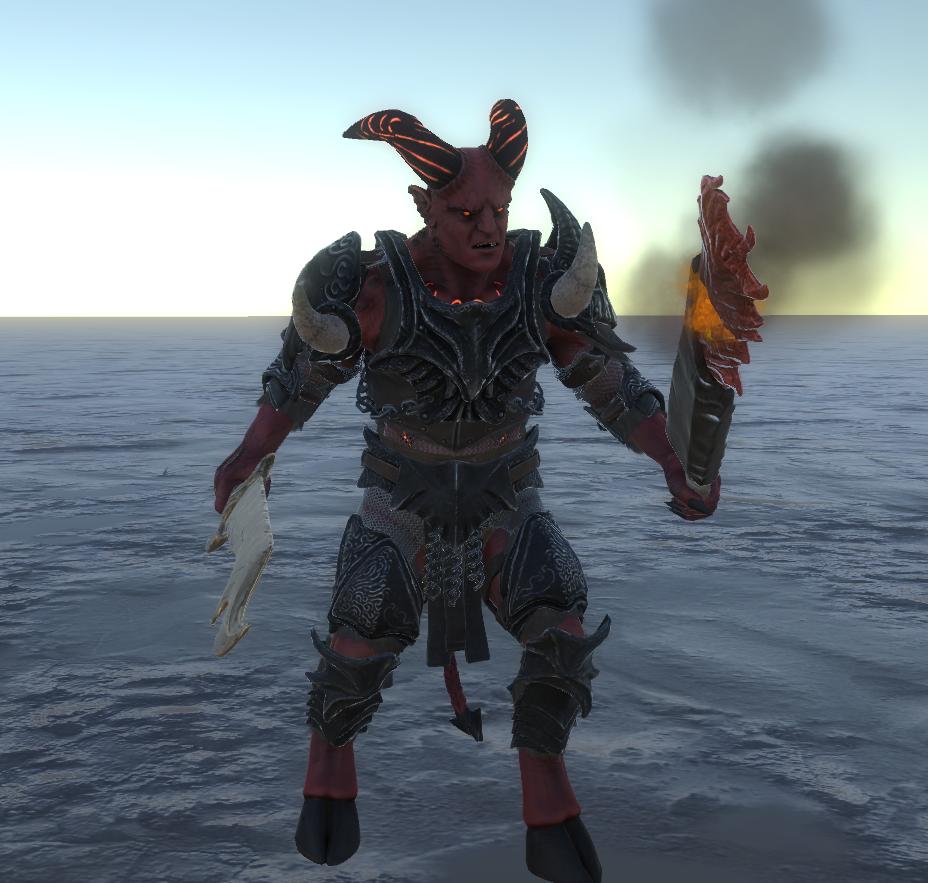 Devils3