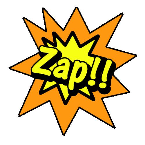 ComicZap