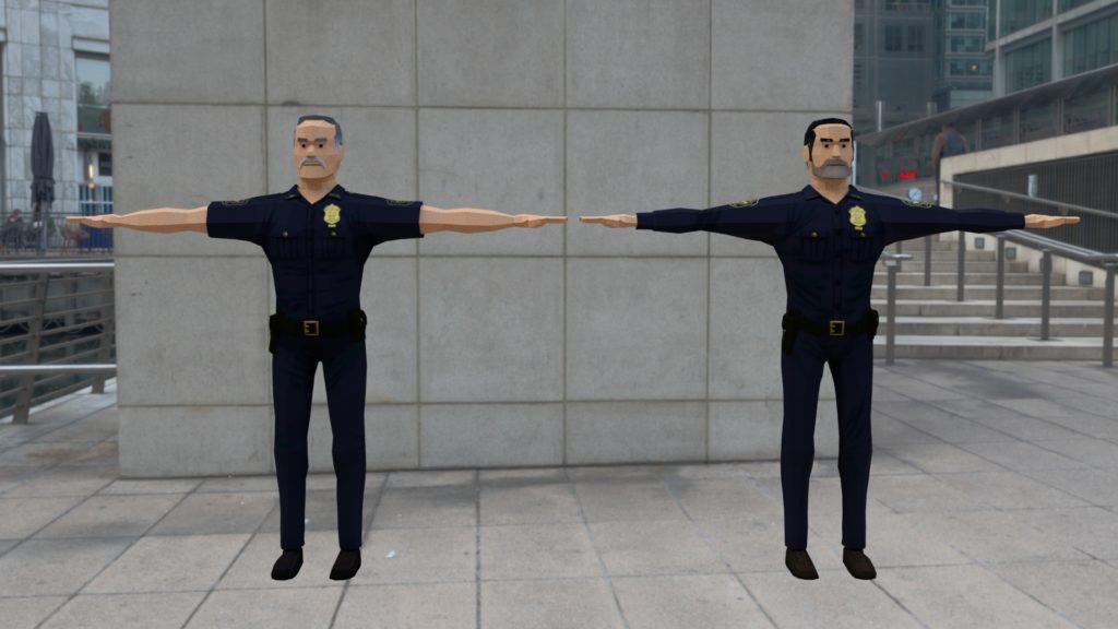 Policemen 1 1024x576