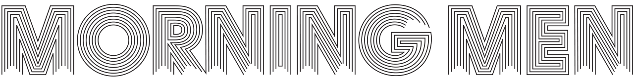 MM Logo1