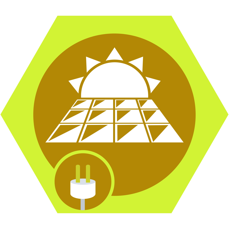 pow sol 001