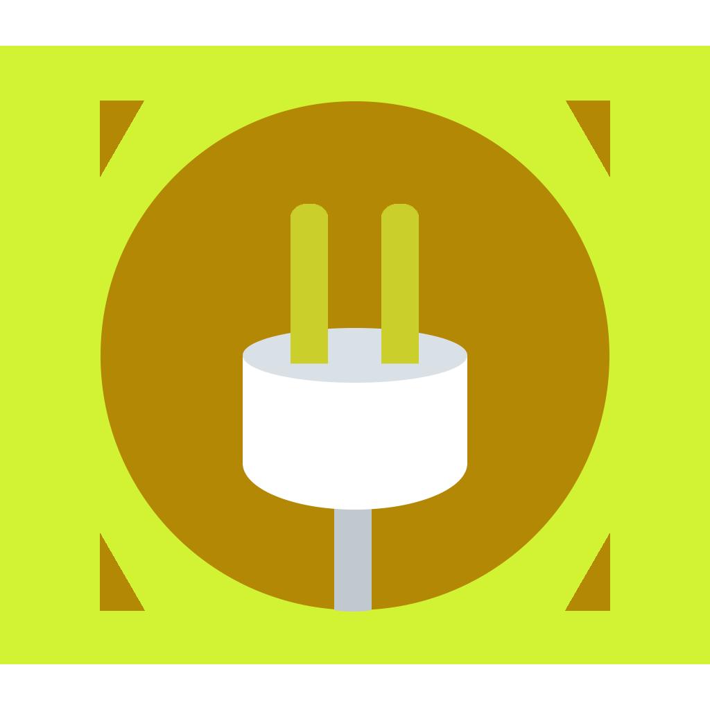 power lexigram