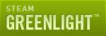 Greenlight button small