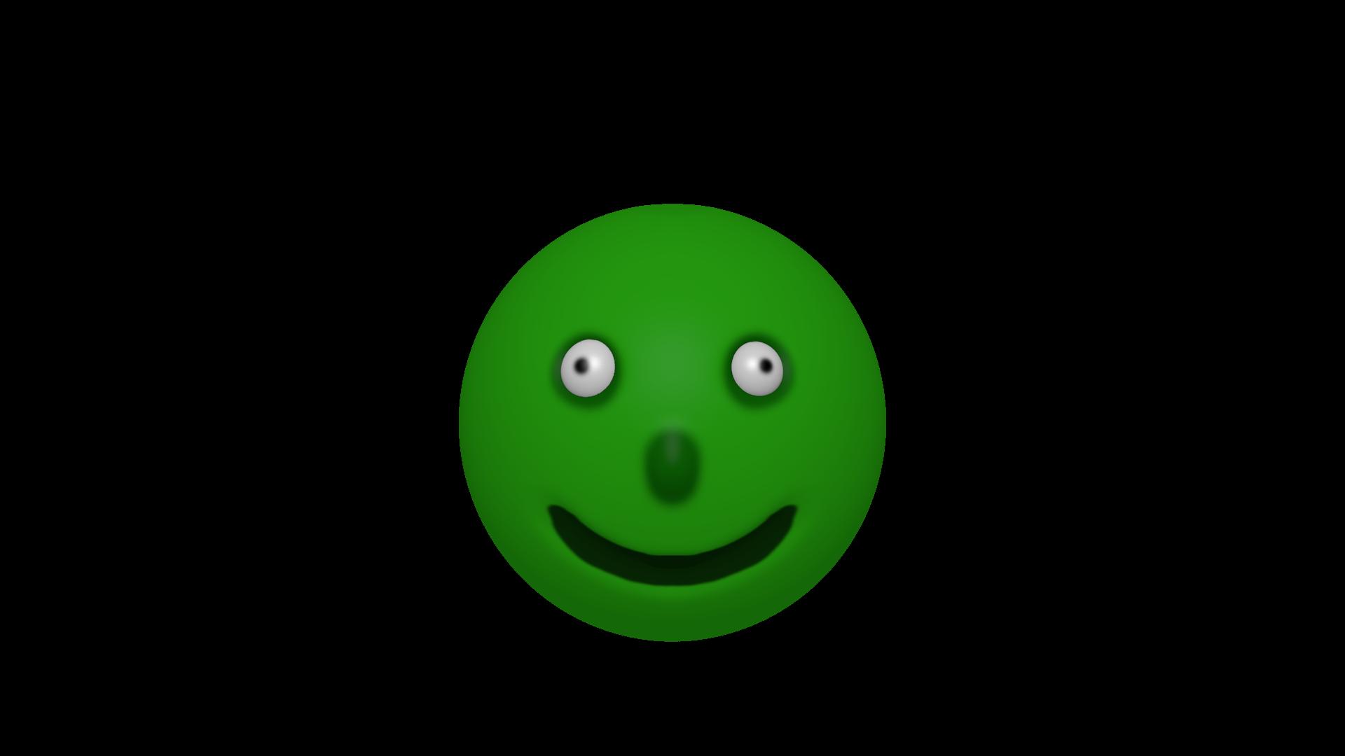 greenblobe