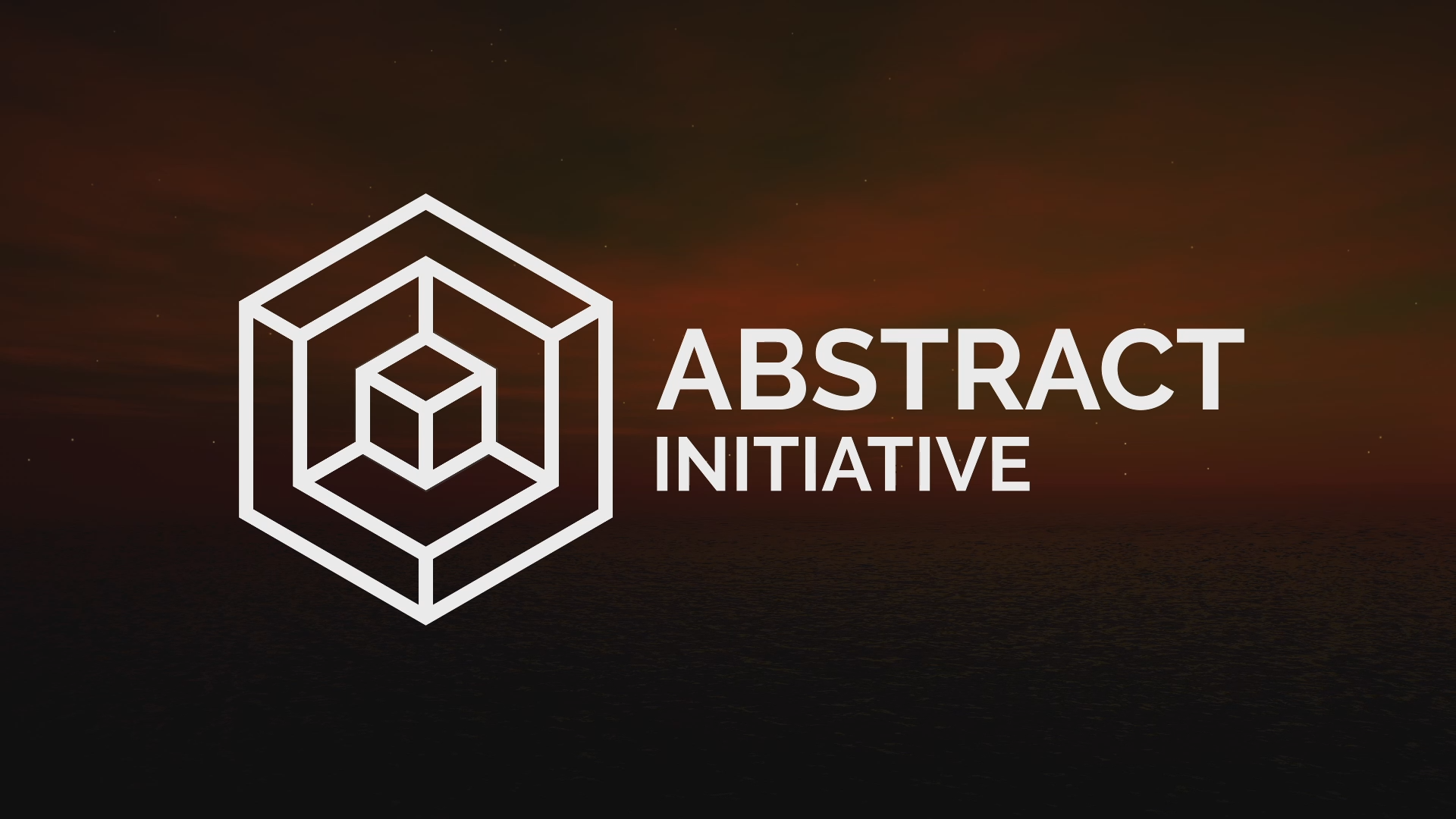 Abstract Initiative Title