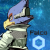 20XX|S-T|Falco