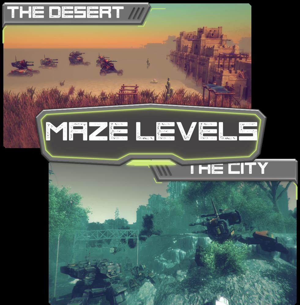 levels2