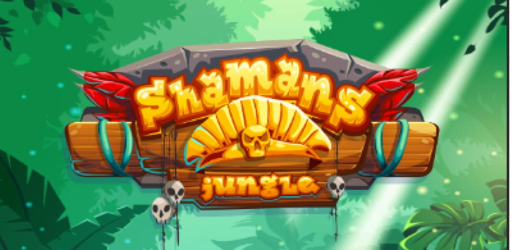 shamansjungle