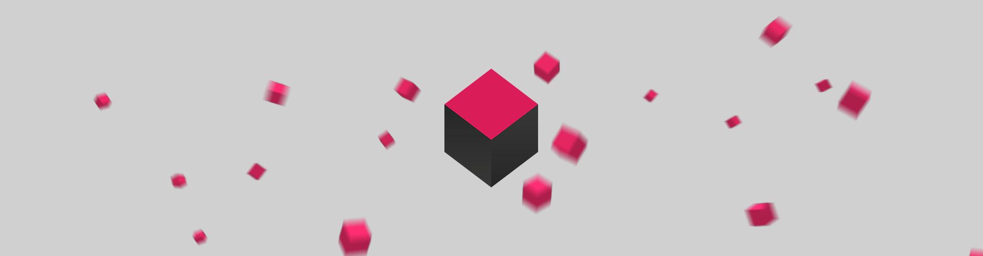 Cublast HD | Release
