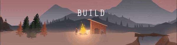 buildCompressed