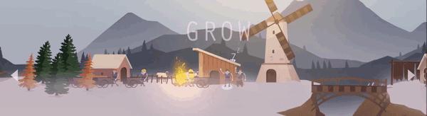 growCompressed