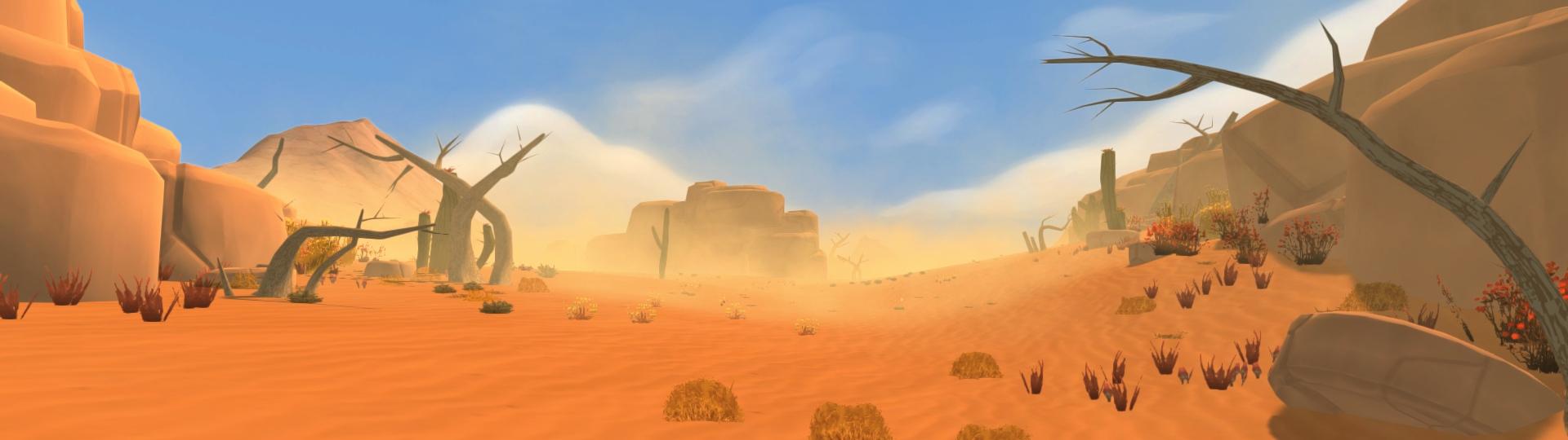 wide desert 01