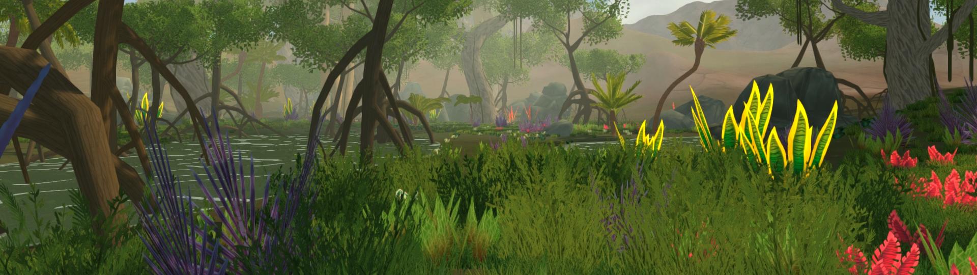 wide jungle 02