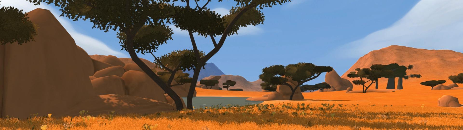 wide savannah 01