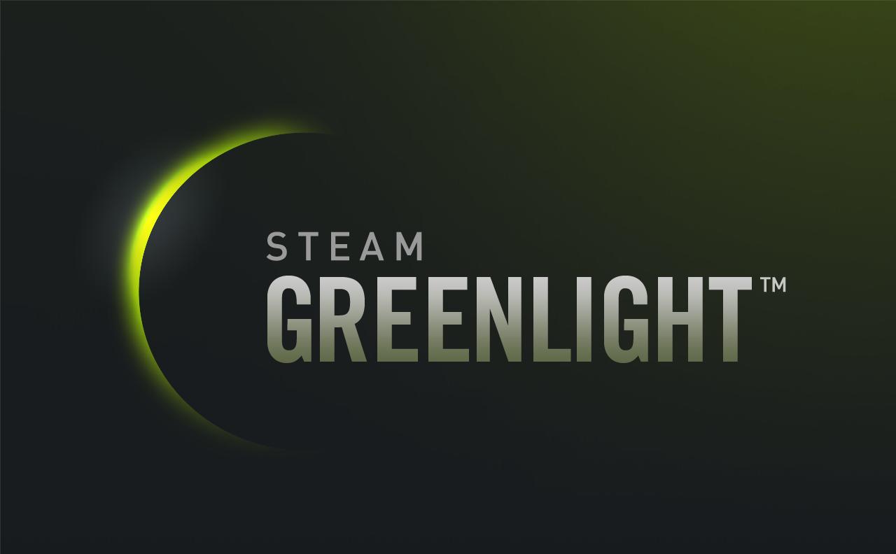 Greenlight logo large copy