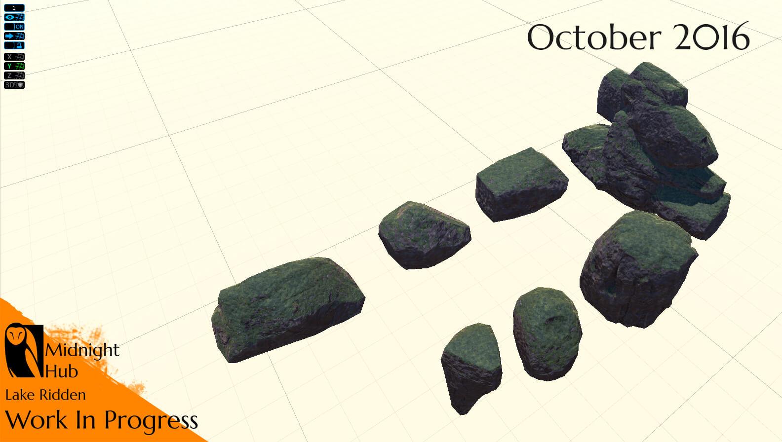 stones1 mh
